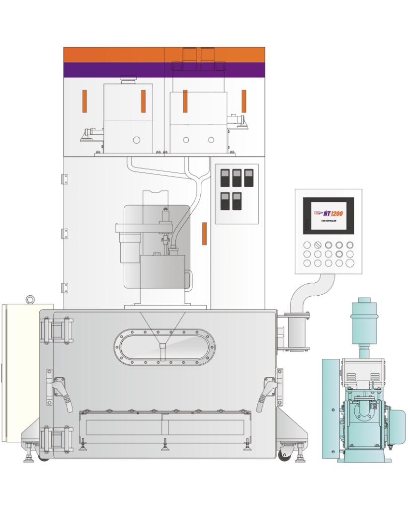 3NI-NYLON NT-1200-04-graphic