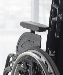 医療介護車椅子