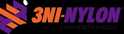3NI-NYLON